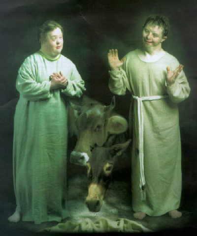 http://www.ateism.ru/a-gal/albums/mamedov/bible03.jpg