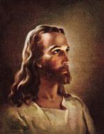 http://www.ateism.ru/home/lord.jpg
